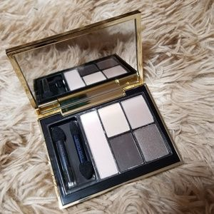 NWOB Estee Lauder Pure Color Envy 5 Color Palette